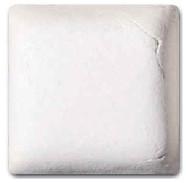 AF1 - White Sun Clay