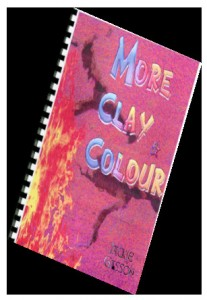 More Clay and Colour