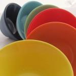 Cesco Coloured Casting Slips